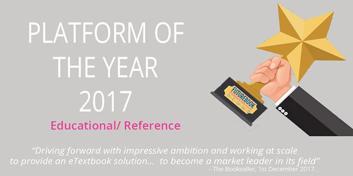 news_kortext-announced-as-platform-of-the-year-at-futurebook-2017