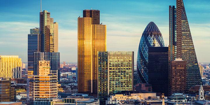Kortext on London Stock Exchange