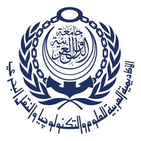 news-aast-logo   Kortext