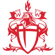 City University London Logo