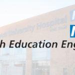 NHS Kortext Partnership Image