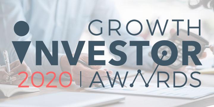 Investors Kortext News