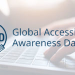 Happy Global Accessibility Awareness Day