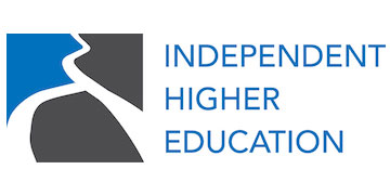 Independent Higher Education (IHE)