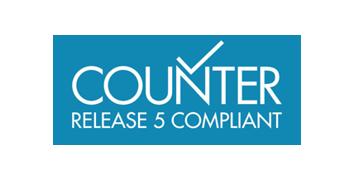 counter compliant logo
