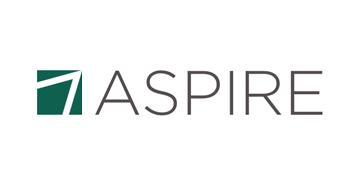 JISC Aspire logo