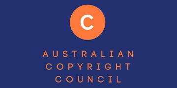 Australian Copyright Council Logo