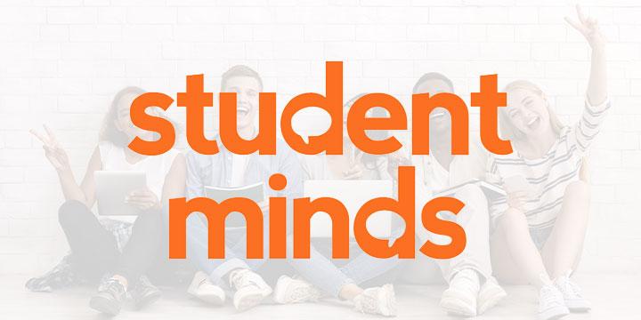 Student Minds News Image