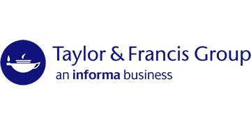 taylor and francis group logo