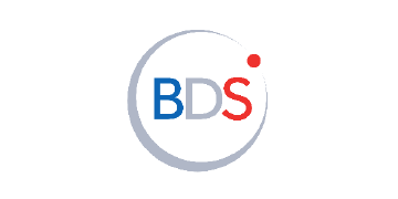 BDS Live