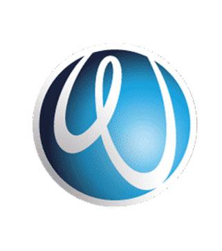 University of Worcester Case Study Logo